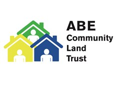 aldingbourne-barnham-and-eastergate-community-land-trust-logojpg