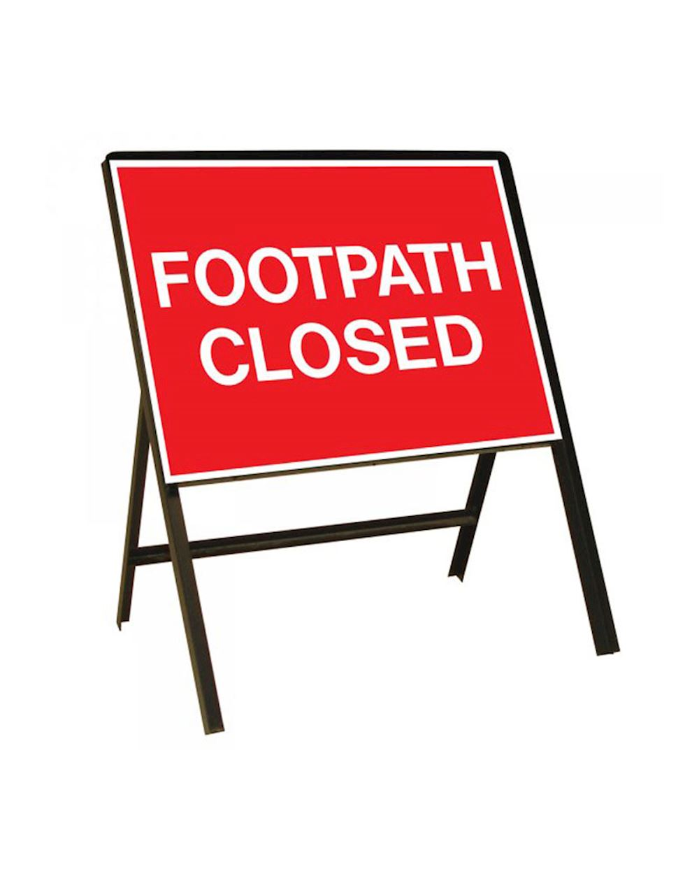 footpath-closed-sign-027063jpg