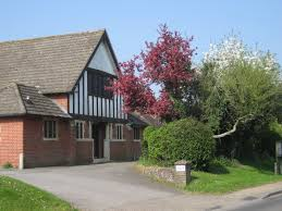 Eastergate Village Hall West Sussex