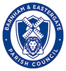 Barnham and Eastergate Parish Council